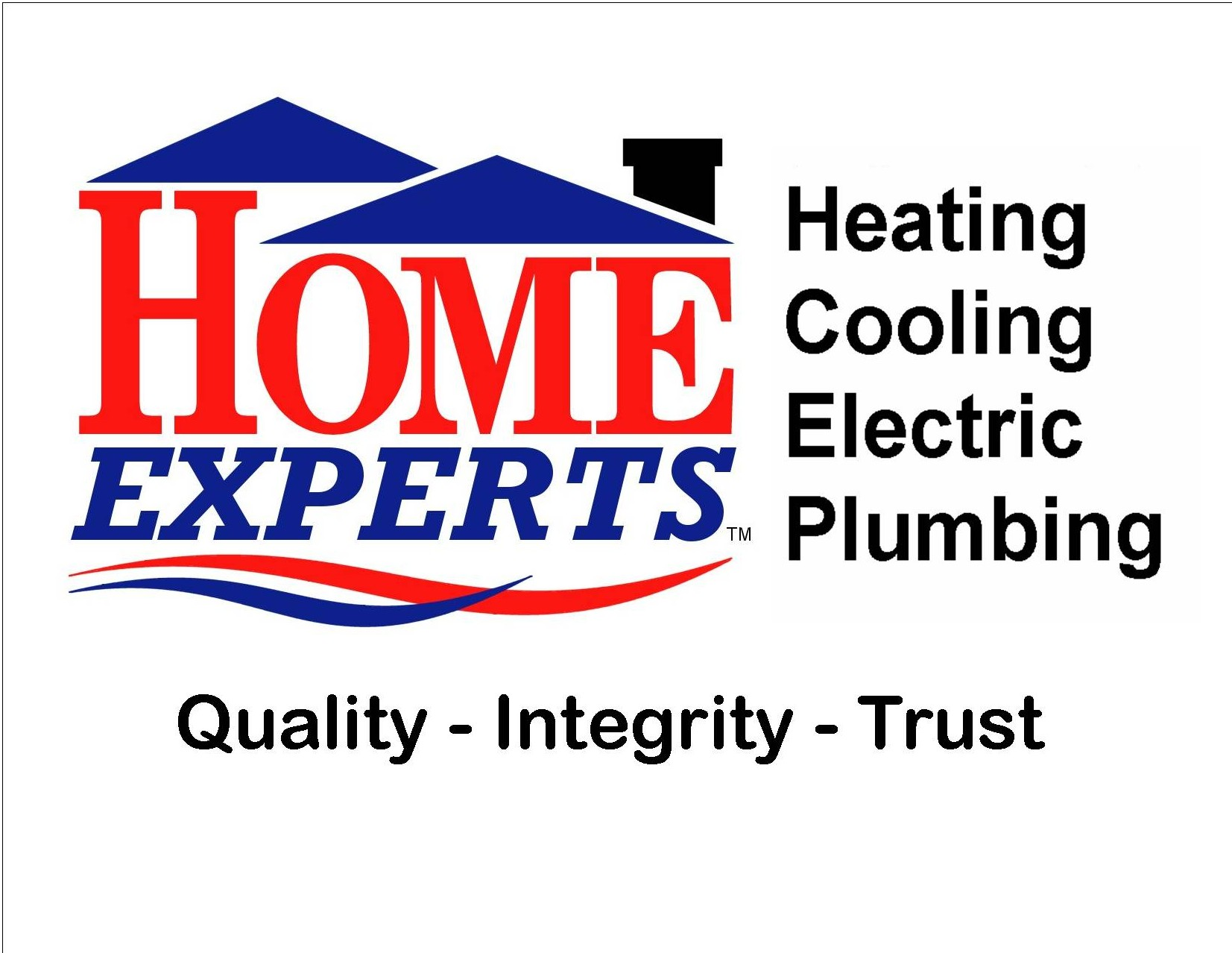 Home Experts Heating, Cooling & Plumbing 27 Beardsley Rd. Ionia, MI 48846 - Phone: (800) 457-4554
