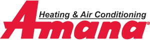 Amana Furnace service in Lowell MI is our speciality.