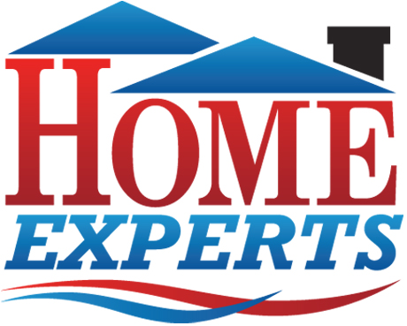 Home Experts Heating, Cooling & Plumbing has certified technicians to take care of your Furnace installation near Portland MI.