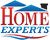 Schedule a Water Heater repair service in Ionia MI